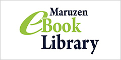 Maruzen eBooks Library